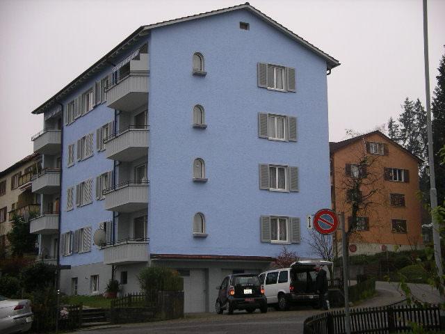 Reussbühl - Rothenhalde 5