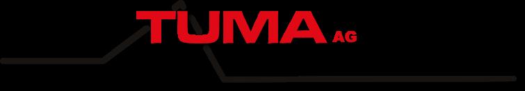 TUMA Immobilien AG